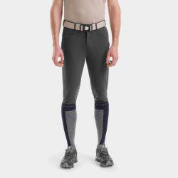 Pantalon équitation Homme X Design - Horse Pilot
