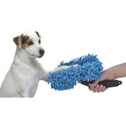 Nettoyeur de pattes chien - Oster