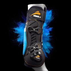 Protège tendons antérieurs Maxi Protection - eQuick