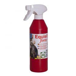 Spray anti-mouche cheval 500 ml Equisit forte - Stassek