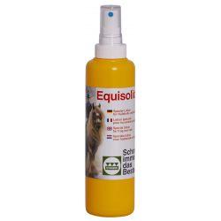 Spray sole et fourchette 250 ml Equisolid - Stassek