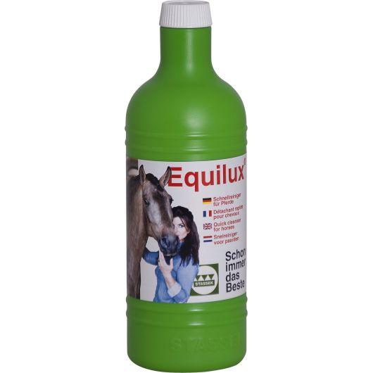 Détachant robe 750 ml Equilux - Stassek