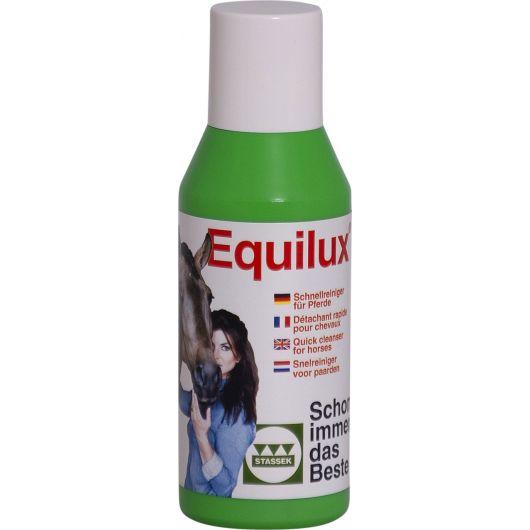 Détachant robe roll-on 250 ml Equilux - Stassek