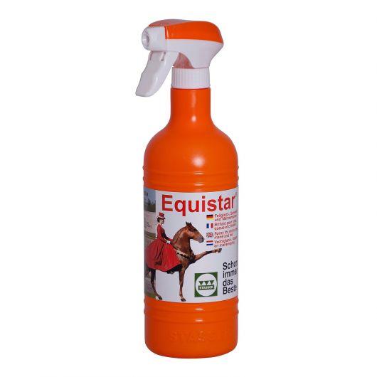 Lustrant démêlant 750 ml Equistar - Stassek