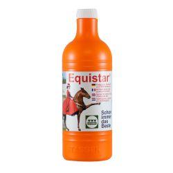 Recharge lustrant démêlant 750 ml Equistar - Stassek