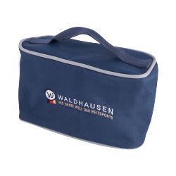 Sac pour accessoires petit modèle - Waldhausen