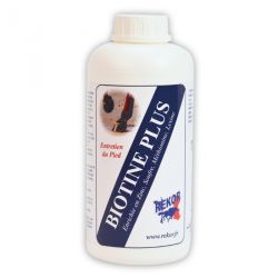 Biotine Plus cheval Rekor