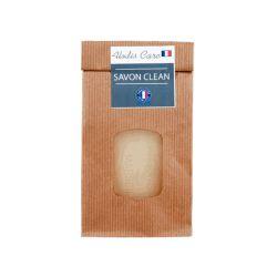 SAVON CLEAN( savon multi-usages ) ALODIS CARE