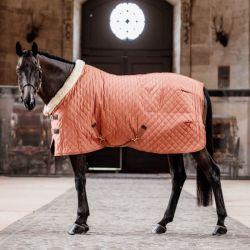 Couverture de présentation cheval 160 g - Kentucky Horsewear