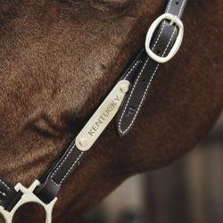 Plaque licols, bridons et selles cheval - Kentucky Horsewear