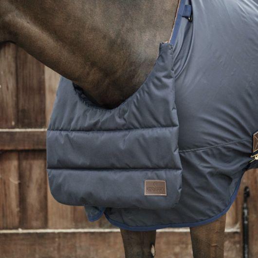 Horse Bib cheval imperméable - Kentucky Horsewear 52315