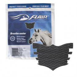 Bande nasale respiratoire Flair Strips - Farnam