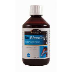 No Bleeding 300 ml - Horse Master