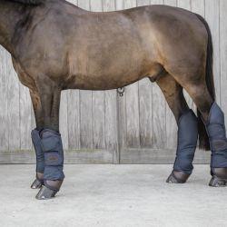 Protections de transport - Kentucky Horsewear