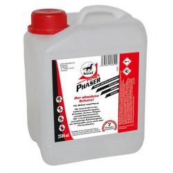 POWER PHASER bidon recharge économique 2500 ml - Leovet
