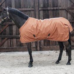 Couverture extérieur Turnout 160 g All weather Pro - Kentucky Horsewear