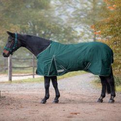 Couverture extérieur cheval doublure légère Economic System - Waldhausen