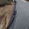 Couverture imperméable cheval All Weather Hurricane 0gr - Kentucky Horsewear