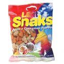 Friandises cœur 100 g Snaks - Likit
