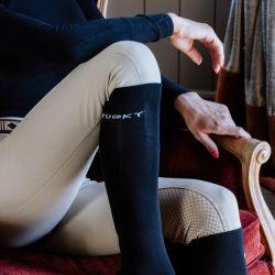 Chaussettes d'équitation - Kentucky Horsewear