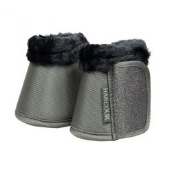 Cloches cheval Belly Winter 21 - Harcour
