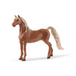 Figurine Jument Saddlebred - Schleich