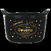 Seau cheval- Ravene