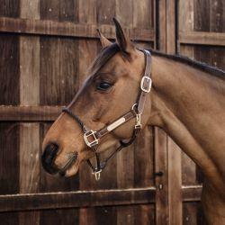 Licol en cuir Rope - Kentucky Horsewear