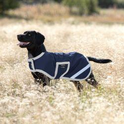 Couverture chien Polaire Amigo - Horseware