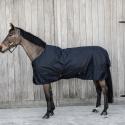 Couvertures chevaux