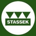STASSEK