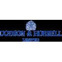 Dodson & Horrell