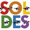 Soldes Horseware