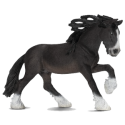 Figurines chevaux Schleich