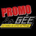 Promotion La Gée