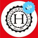 Soldes Harcour