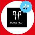 Soldes Horse Pilot