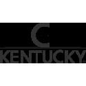 Kentucky Dogwear