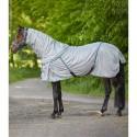Couverture anti-mouche cheval