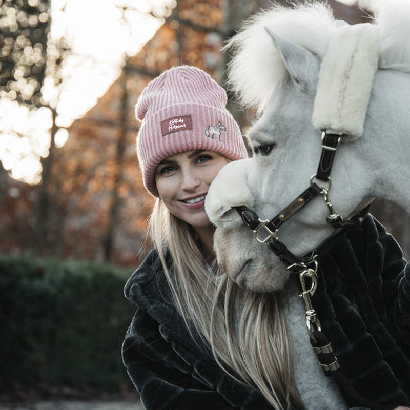 Bonnet Sammy Harcour - Equestra