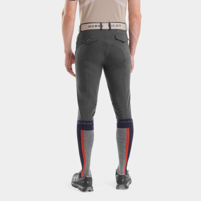 Pantalon homme X balance 2020 Horse Pilot - Equestra