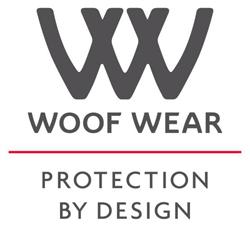 Logo Woof Wear
