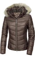 Vêtements automne hiver Pikeur