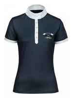 Vêtement de concours Cavallo