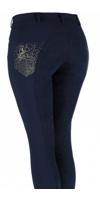 Pantalons d'équitation Pikeur