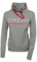 Collection Next generation Pikeur