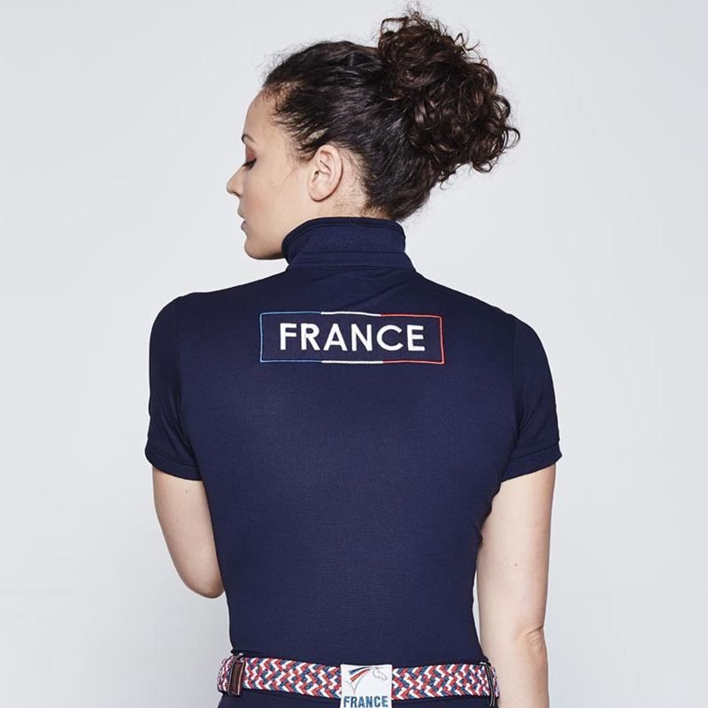 Collection France Harcour