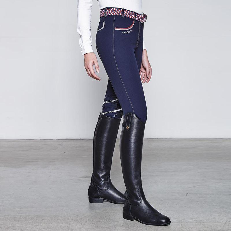 pantalon Essentiels Harcour