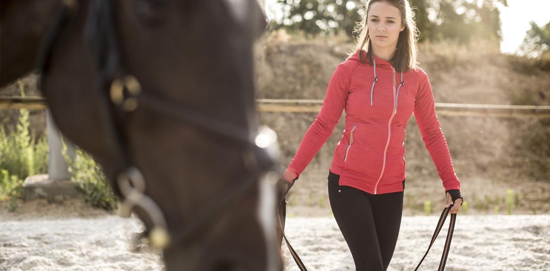 Vêtement D'équitation Vêtement Equestra D'équitation D'équitation Equestra Equestra Vêtement Vêtement Vêtement D'équitation Equestra qAtTv