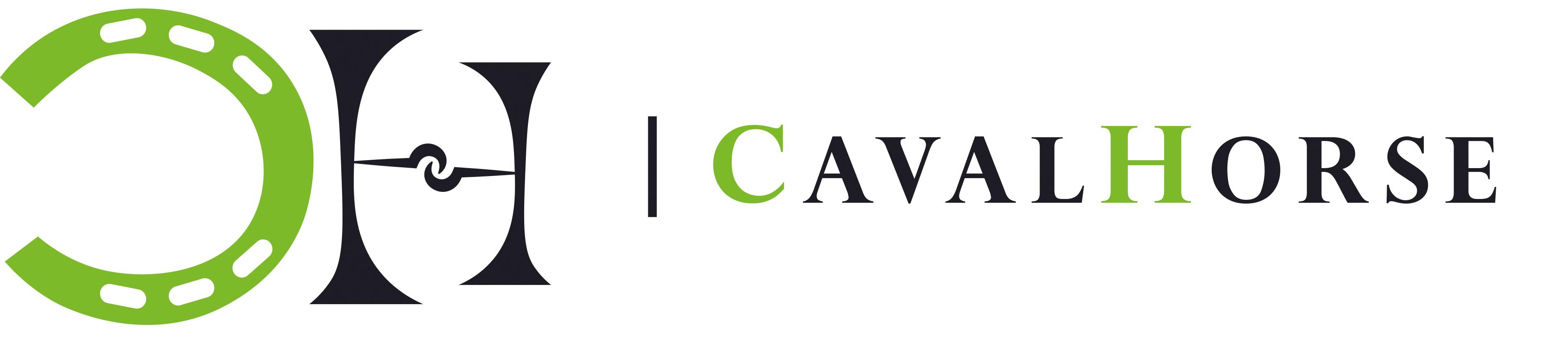 Logo Cavalhorse